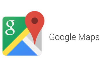 Google may soon allow Maps users to add or remove places they visited