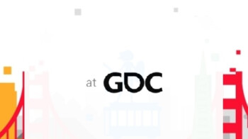 Google will show off the future of AR in mobile games at GDC 2018
