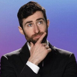 HQ Trivia update removes $20 minimum account size once required to cash out