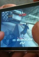 Tony Hawk game is for