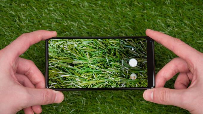Xiaomi could unveil Mi Mix 2s bezel-less flagship at MWC