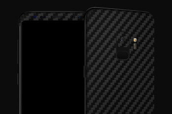 Galaxy S9 and S9+ pop up on dbrand's site, vinyl skins available for pre-order