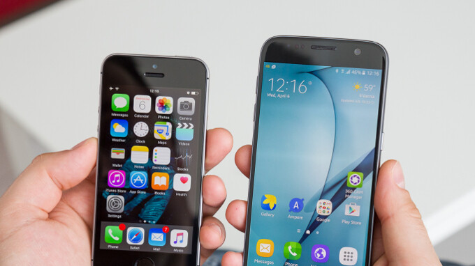 Waiting for the iPhone SE 2? Apple might disappoint you