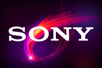 Sony will use flexible OLED screens in future smartphones, says new report