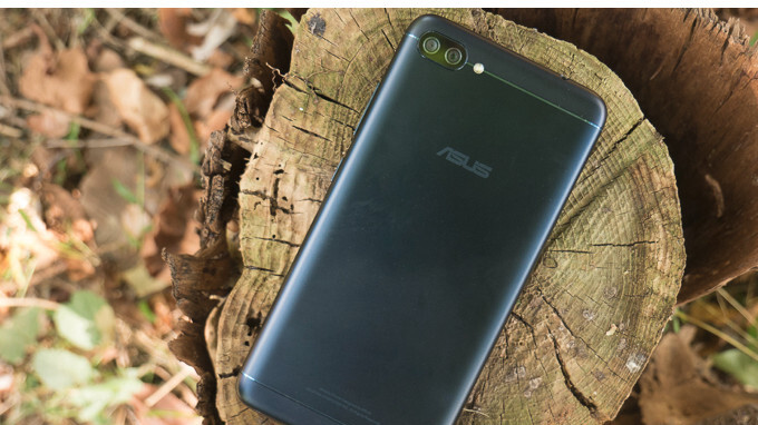 Asus ZenFone 5 Max with Android 8.0 Oreo gets certified ahead of official announcement