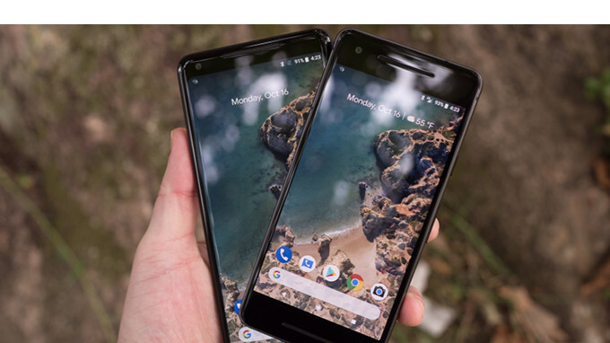 Google closes HTC deal, the next Pixel phones could be developed in Taiwan