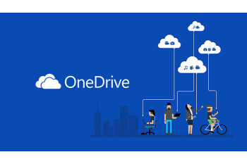 Microsoft releases major OneDrive update on iOS, here are all the changes