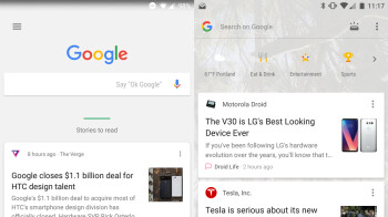 Do you miss the dismissable cards in the Google Now feed? Here's how to get them back