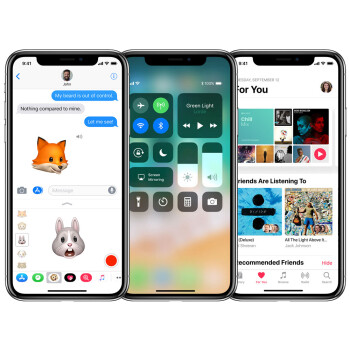 Report: Apple changing iOS plans for 2018, will cut new features to focus on performance and quality issues