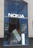 Nokia makes a revision to its 2009 market share - expects no growth this year
