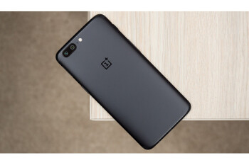 OnePlus 5 and 5T beta update removes 'infamous' Clipboard app, adds new gesture
