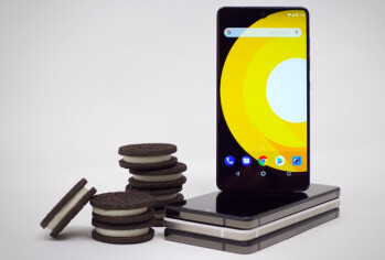 The Essential Phone will be updated directly to Android 8.1 Oreo (instead of 8.0 Oreo)