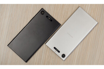 Unannounced Sony Xperia smartphone with 5-inch display shows up at FCC