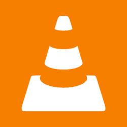 VLC fügt experimentelle Chromecast-Unterstützung