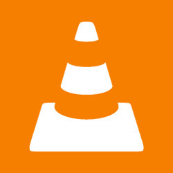 VLC adds experimental Chromecast support