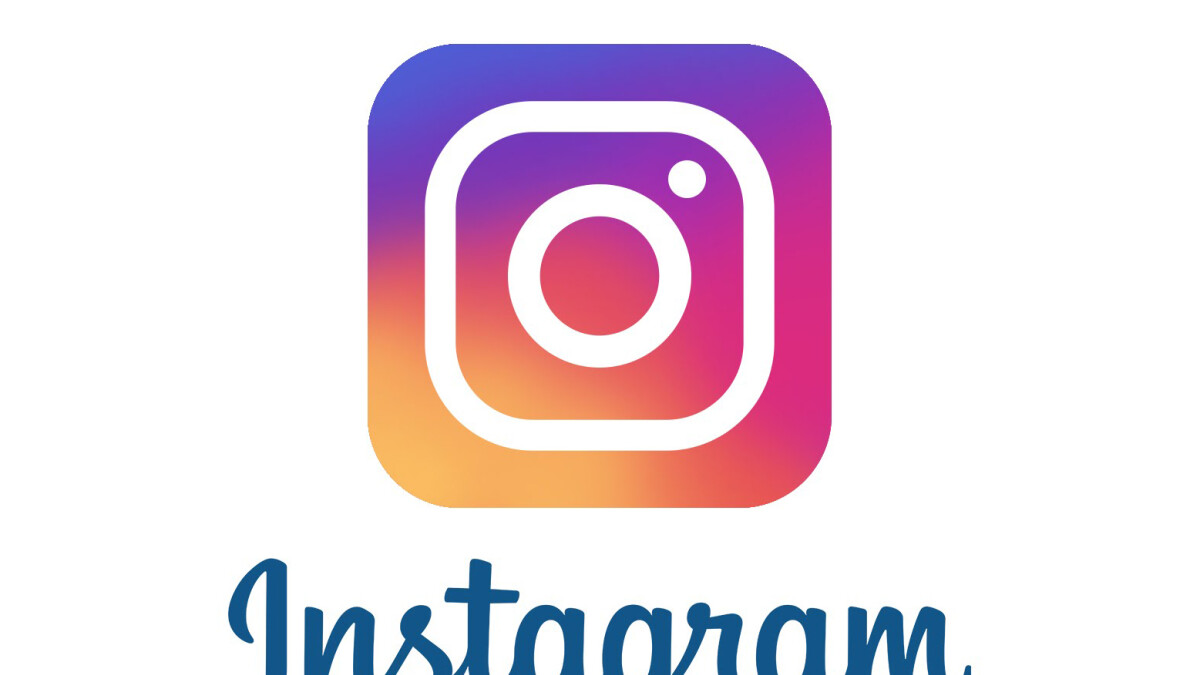 Scheduled posts arrive to Instagram for Business, but there's a catch