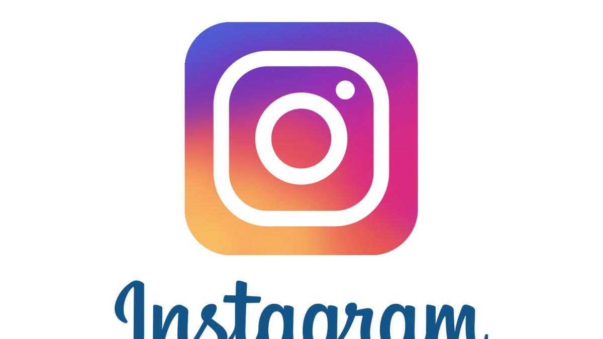 Geplante Posts kommen zu Instagram for Business, aber es gibt einen Haken