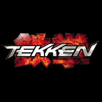 Bandai Namco's Tekken Mobile release date gets revealed: it's soon
