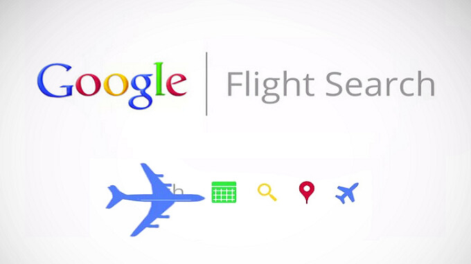 Google Flights can now forecast how late your flight will be even before the airline knows