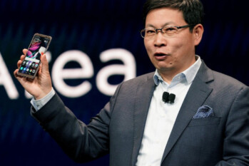 Huawei will unveil its new flagship devices on March 27th