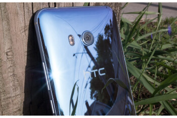 Deal: HTC U11 is now $100 cheaper in the US