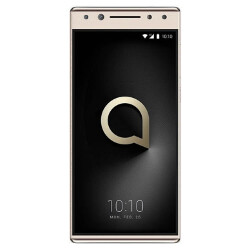 Alcatel 5 press renders and official promo video leak