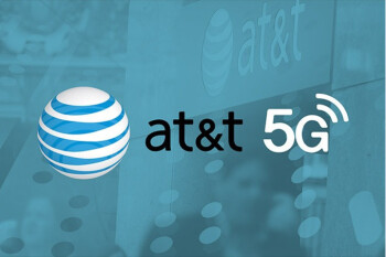 AT&T: our first 5G devices won't be phones, but 'pucks'