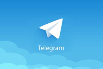 The future of Telegram messenger - Telegram X