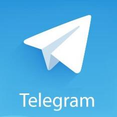 Apple removes Telegram from App Store for