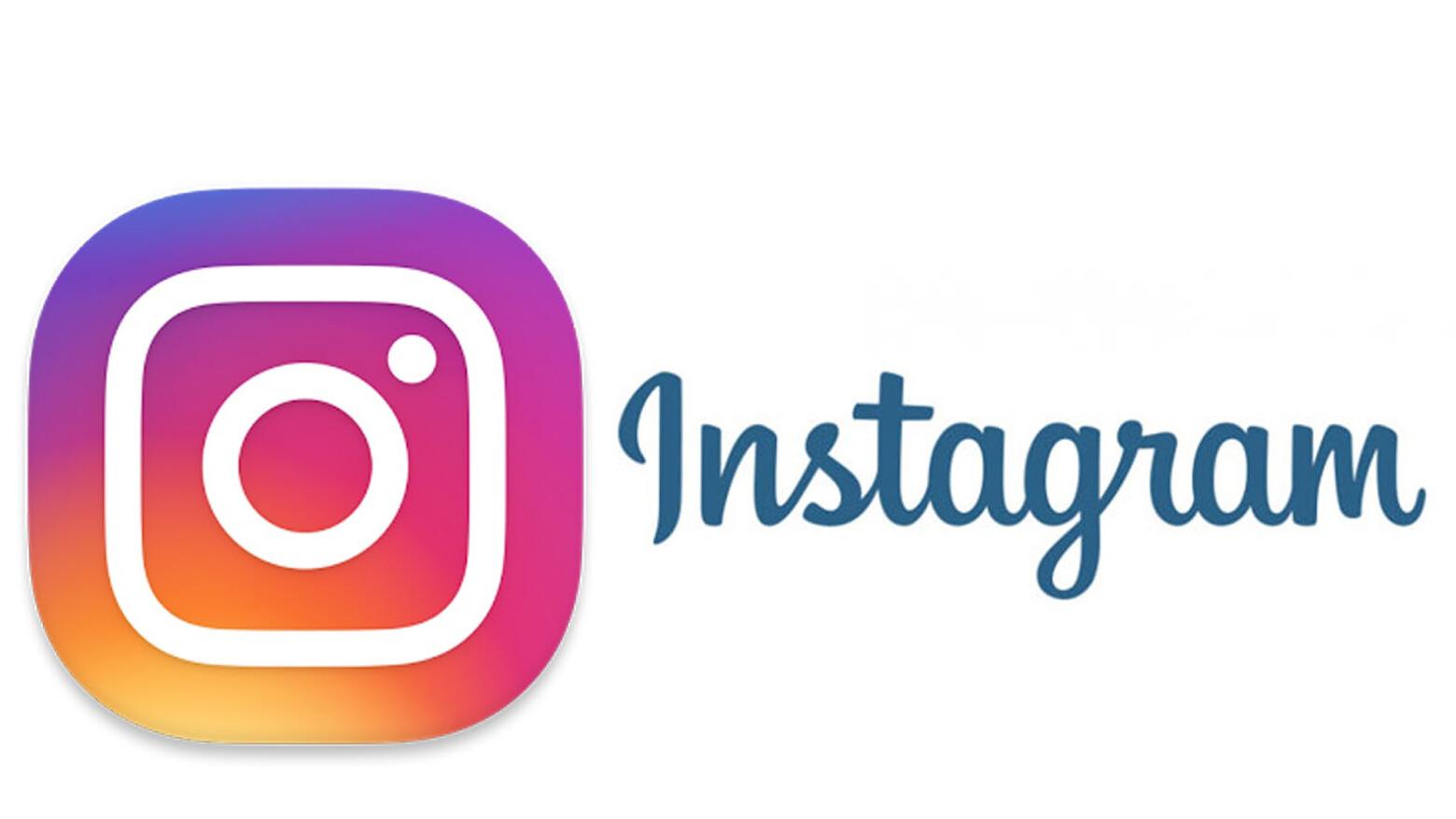 In Kürze werden weitere Anzeigen in Instagram Stories erscheinen, aber Sie können