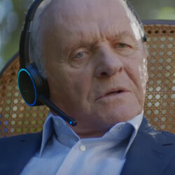 Who ends up replacing Alexa? The complete Super Bowl ad is right here!