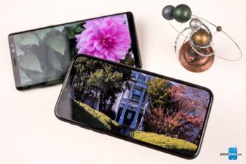Apple vs Samsung vs LG vs Huawei mobile profits are not even close