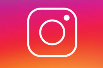 Instagram's 'Type' mode is coming to your smartphone!