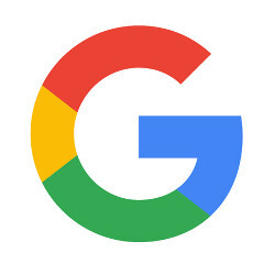 Google signs deal with the Unified Stylus Initiative, a new stylus standard incoming?