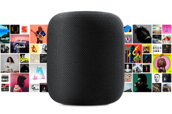 Bummer, Apple's HomePod speaker may not let you stream Bluetooth audio