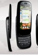 Palm developers get treated to a 20 percent discount on Palm phones