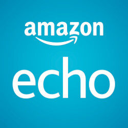 Several Amazon Echo models are on sale over the weekend; check out these deals now