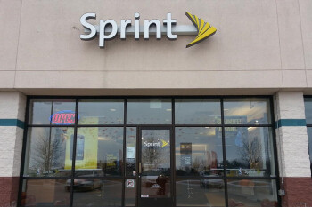 "Sprint and Foxconn both finish in the top ten of ""America's Most Hated Companies"""