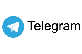 The reason Apple pulled Telegram was more serious than we thought