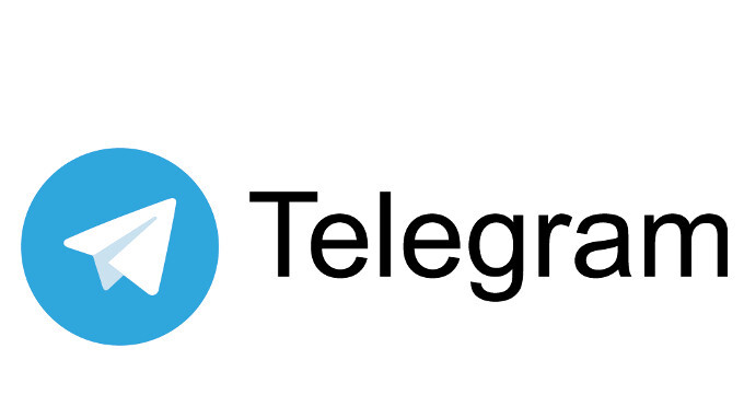 Telegram illegal content the reason apple pulled telegram was more serious than we thought stopboris Image collections