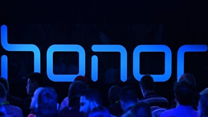 Unknown Honor model receives regulatory approval in China; this could be the Honor 7C
