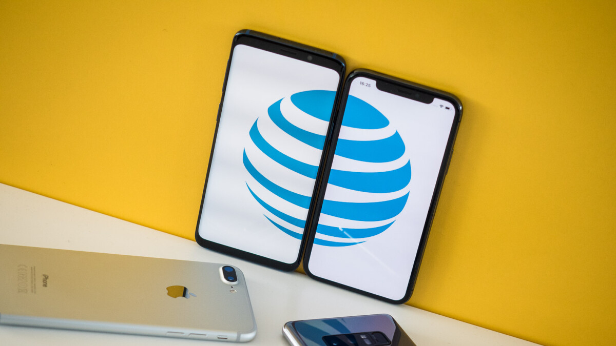 Best AT&T phones to buy right now (2018)