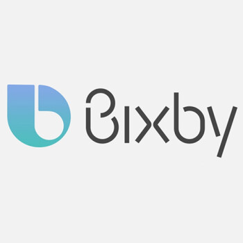Samsung may use Bixby for voice-guided initial setup on the Galaxy S9/S9+