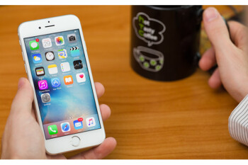 Apple may offer rebates for customers who bought iPhone batteries at full price