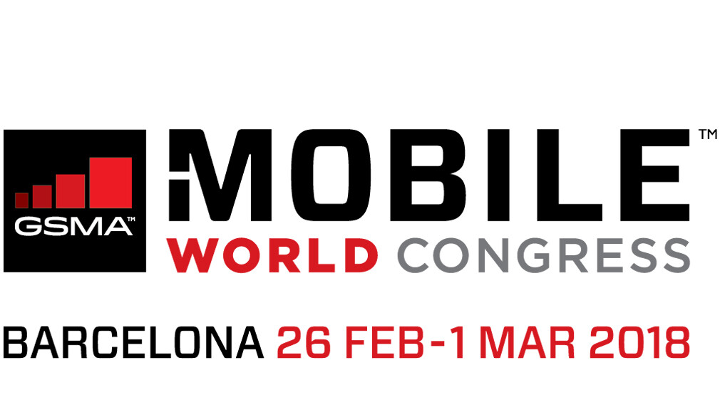 MWC 2018 schedule of events: Here's when the Galaxy S9, S9+ and other devices will debut