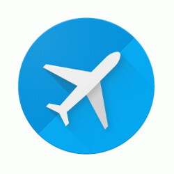 Google Flights updated with hotel booking option