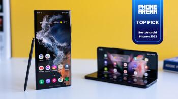 Best-Android-phones-in-2019.jpg