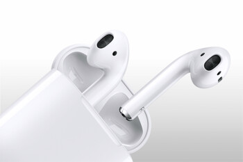 This Android app lets you view the remaining battery of your Apple AirPods, BeatsX earbuds
