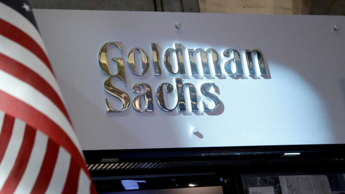 Apple probing Goldman Sachs to finance the purchase of new iPhones