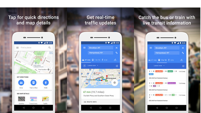 Download Google Maps Go beta app - PhoneArena on motorola apps download, google apps for android, windows 8 apps download, google wallpapers download, android eclipse download, google apps screenshot, google cardboard vr headset, android os download, android applications download, google apple,